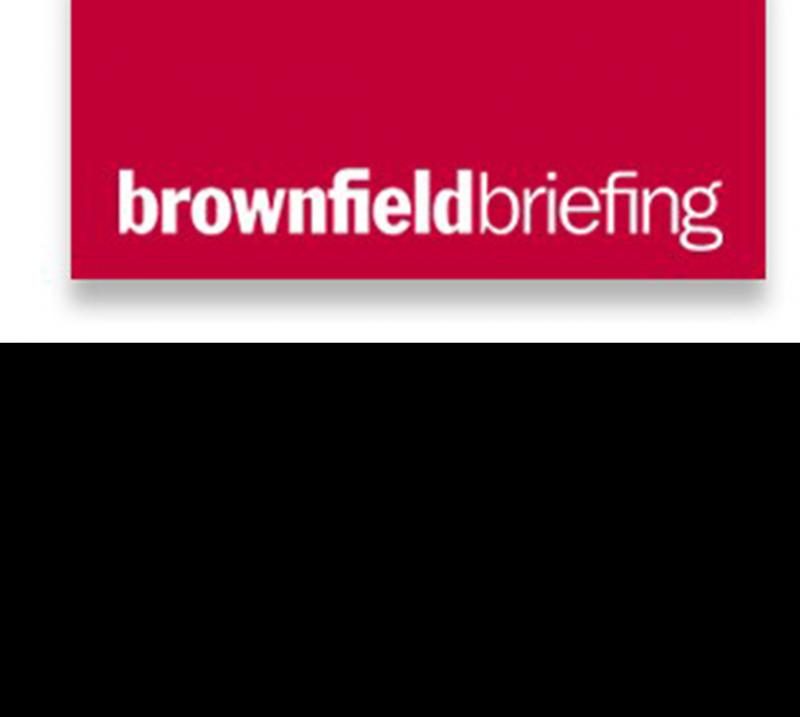Cordek are exhibiting at Brownfield Redvelopment: Midlands & North