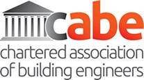 Cordek are proud sponsors of the CABE 2015 Conference & Exhibition
