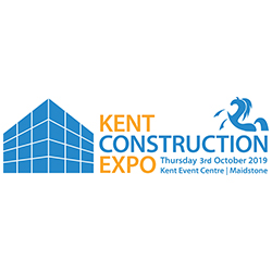 Cordek to exhibit at Kent Construction Expo