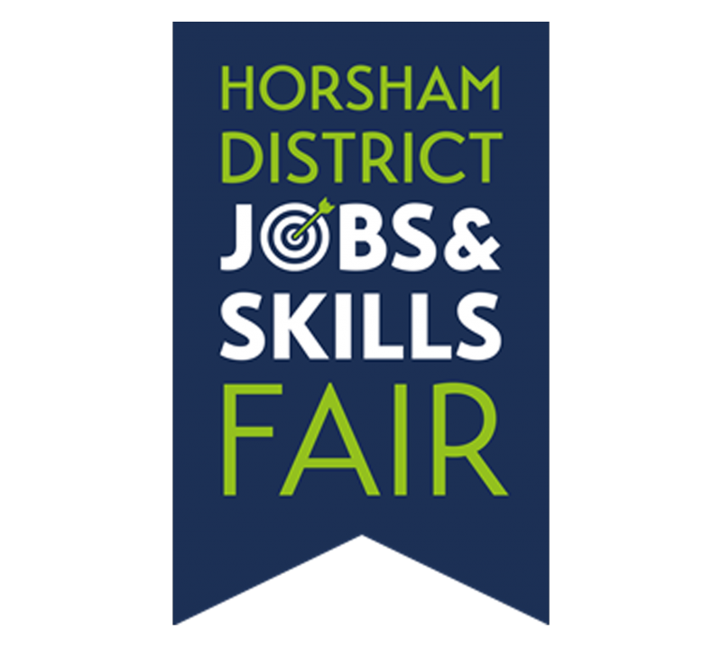 Cordek is looking to hire at the Horsham Job Fair