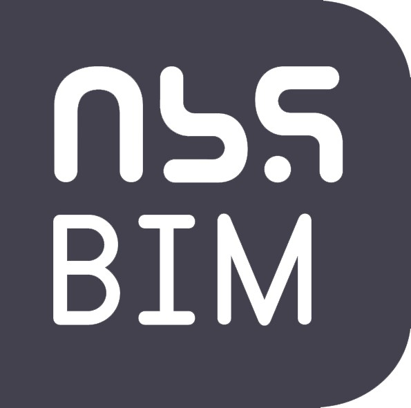 BIM objects now LIVE