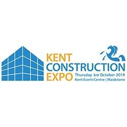 Cordek to exhibit at Kent Construction Expo