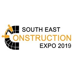 Cordek to exhibit at South East Construction Expo