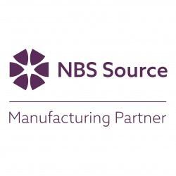 Cordek on new NBS Source Platform