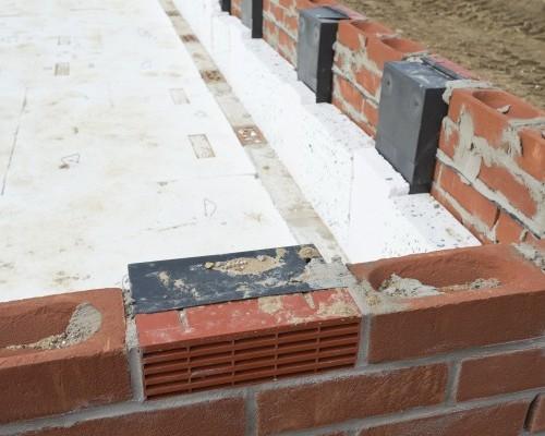 Voc Amp Ground Gas Protection Cordek